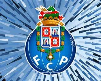 AF Diary #13 (More #FM; this time half a season with Porto)