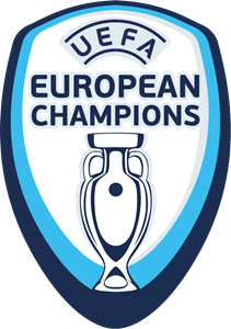 AF Diary #17 (Euro 2036 Special)