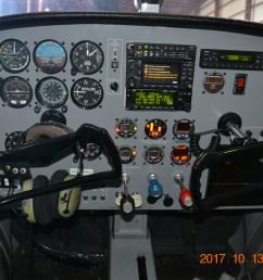 aircraft  [ 4608 x 3072 Pixel ]