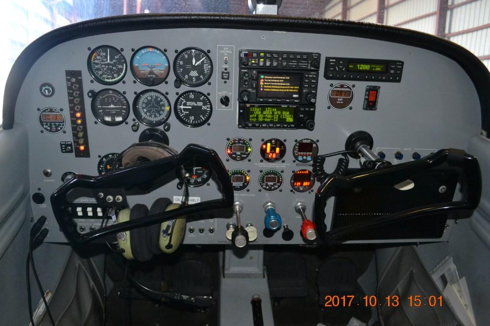 medium resolution of aircraft