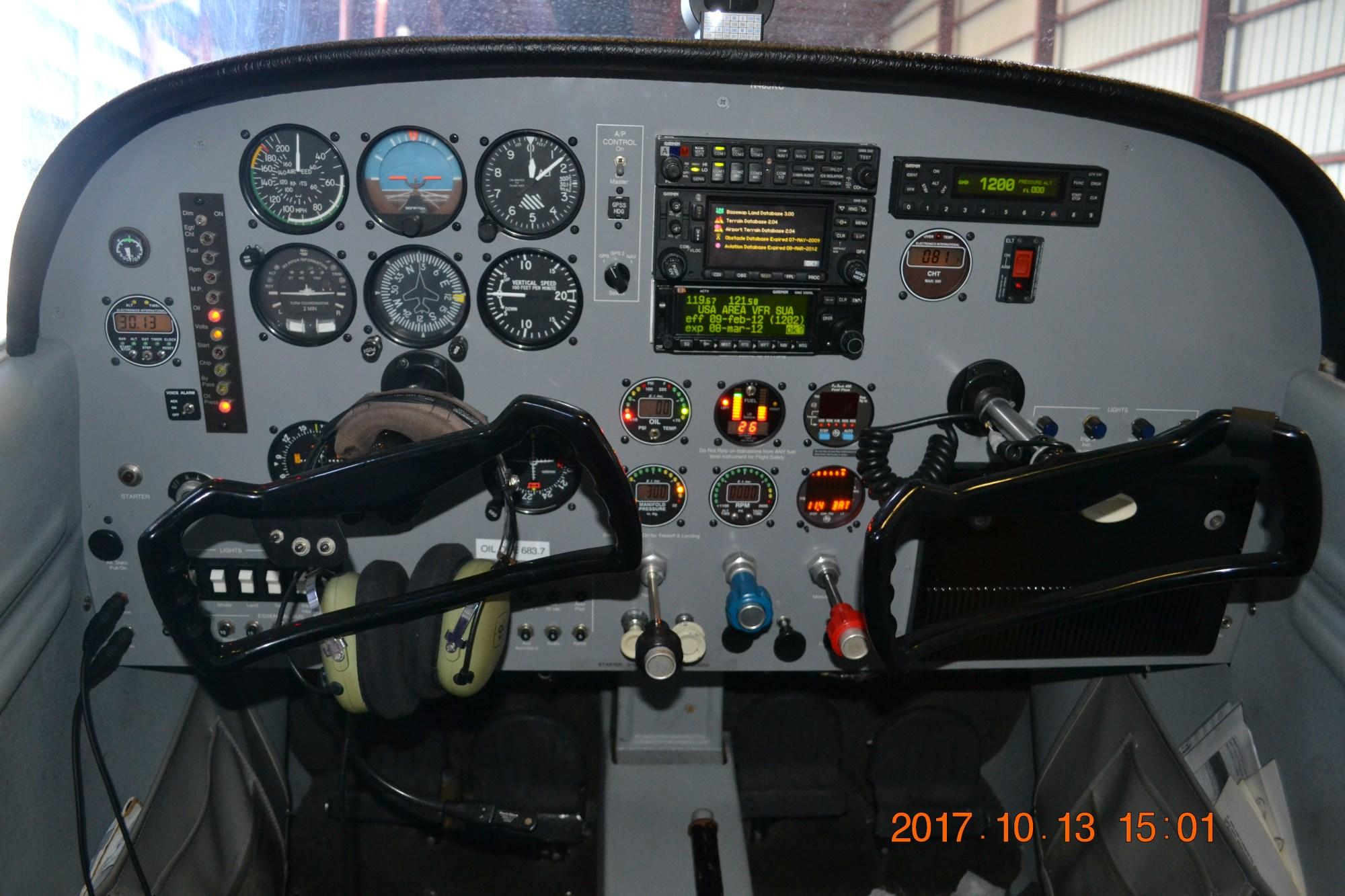 hight resolution of aircraft