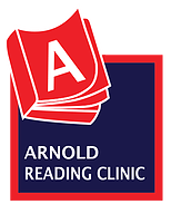 Arnold Reading Clinic