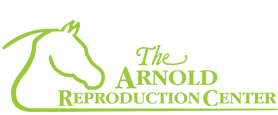 Arnold Reproduction