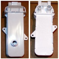 319830-402 Bryant Carrier Condensing Furnace Condensate Trap