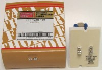 HH12ZB180 Bryant Carrier Furnace Limit Switch - Factory ...