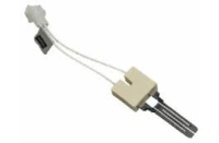 S1-02532625000 Luxaire Furnace Replacement Ignitor