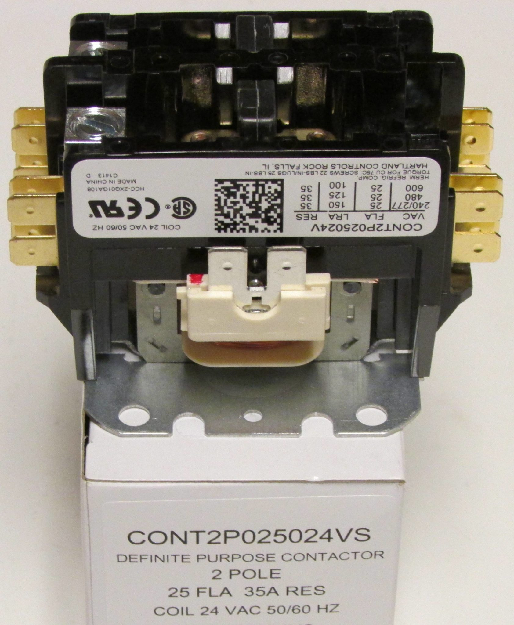 hight resolution of goodman air conditioner contactor
