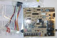 Carrier Control Board Wiring Harness : 36 Wiring Diagram ...