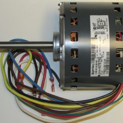 Wiring Diagram For Furnace Blower Motor Amplifier Kit Radio Shack Wireing Questions  Doityourself Community