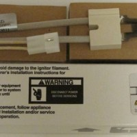 International Comfort Products Furnace Ignitor Part 1148245