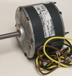 carrier condenser fan motor wiring diagram wiring diagram host diagram on motor furthermore carrier air conditioner fan replacement [ 1171 x 940 Pixel ]