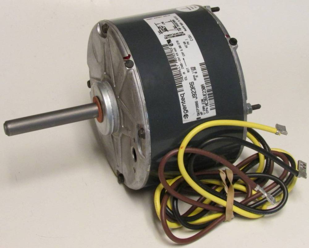 medium resolution of carrier condenser fan motor wiring diagram wiring diagram host diagram on motor furthermore carrier air conditioner fan replacement