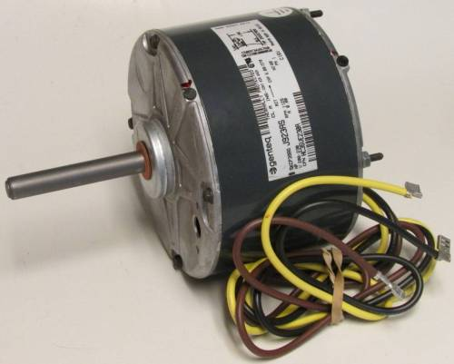 small resolution of carrier motor wiring wiring diagram compilation carrier fan motor wiring carrier motor wiring