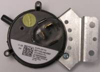 0130F00002P Goodman Amana Furnace Pressure Switch  Arnold ...