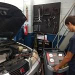 Top 3 Air Conditioning Auto Maintenance Tips Arnolds Marathon Ohio