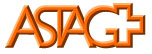 Logo_ASTAG