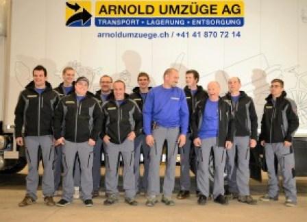 Arnold_Umzüge_Team (14)