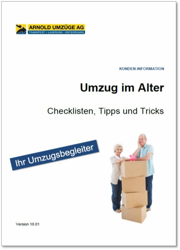 umzug_alter_checkliste