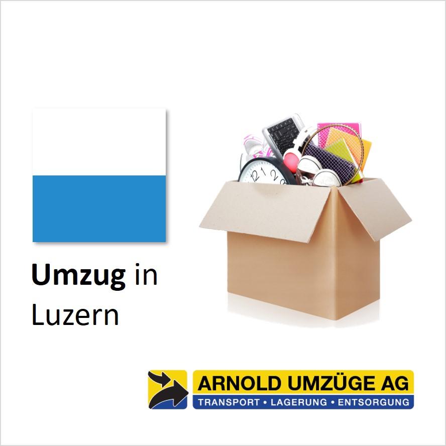 umzug_luzern