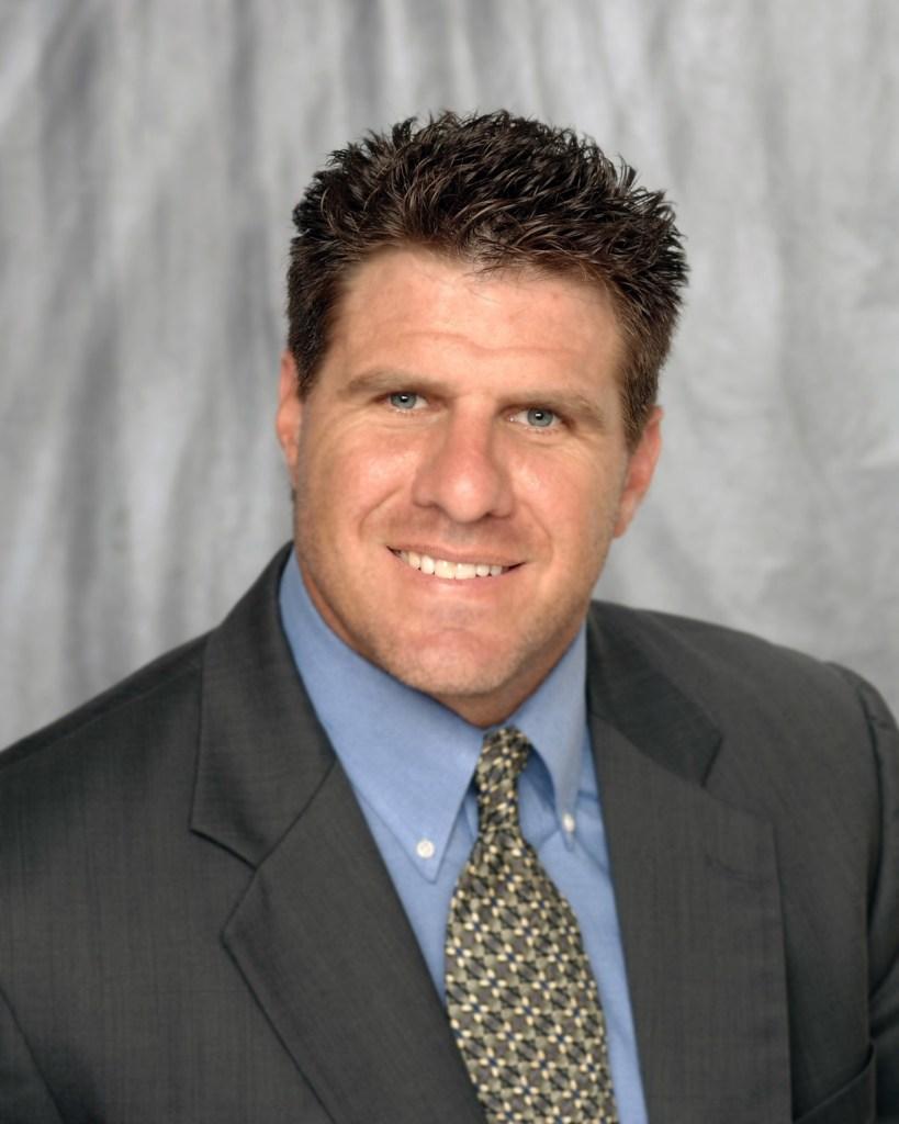 Paul Arnold, MD, FACS