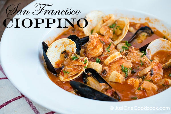 Best Seafood Restaurants San Francisco Bay Area