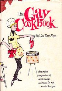 Cookbook the cum