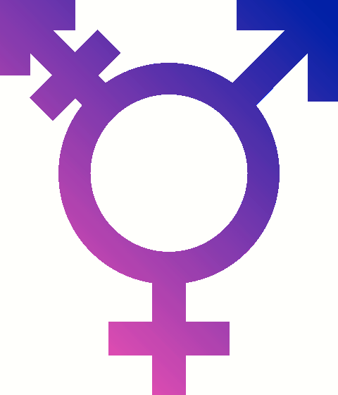 Image result for gender symbols