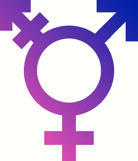 Image result for gender symbols
