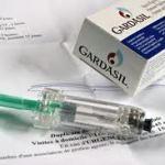גרדסיל - חיסון לוירוס הפפילומה