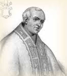 מרסיליוס מפדובה (1275-1342)
