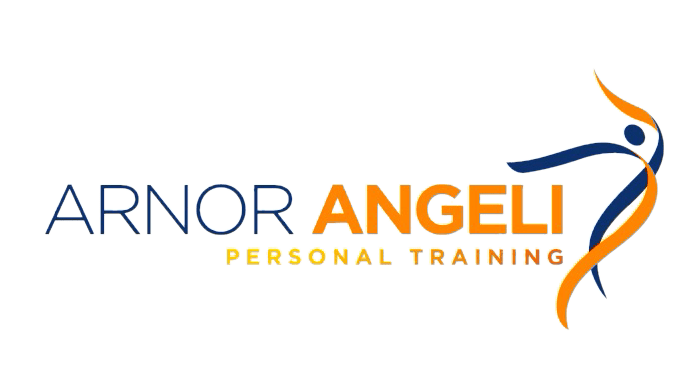 Logo Arnor Angeli 2020