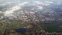 Amsterdam Zuid-Oost