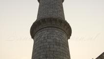 Zuid-Oostelijke Minaret