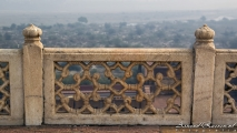 Fort Agra