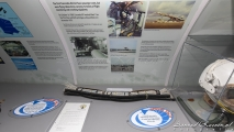 Testvluchten met Concorde