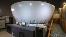 Concorde Simulator