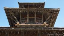 Indreshwar Mahadev Temple