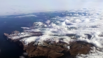 Faroe Eilanden