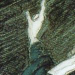 Le-malade-imaginaire-Daumier-crop-1920x420