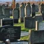 Begraafplaats 1920x420