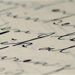 De nutteloosheid van de open brief