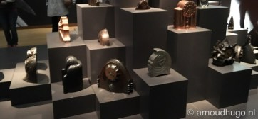 Stedelijk Museum Amsterdamse School