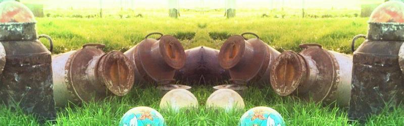 De waterstofbom