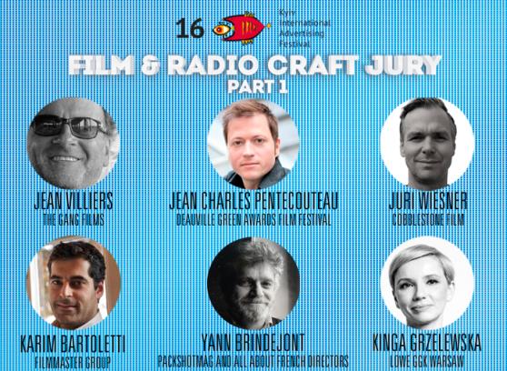 Film&RadioCraft