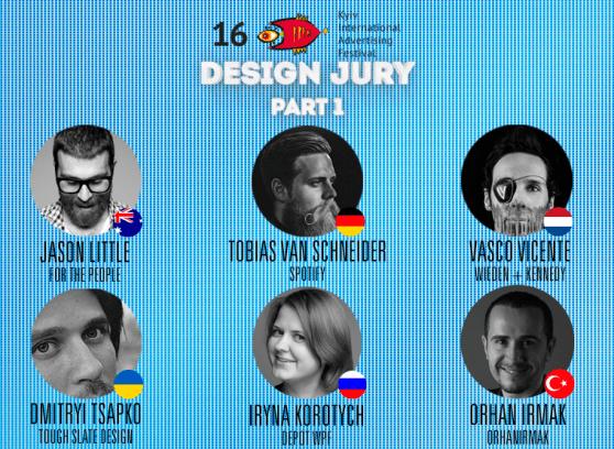 DESIGN-jury