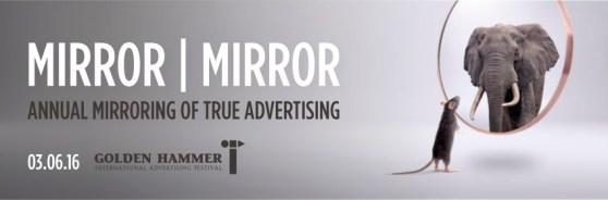 Golden_Hammer_Mirror_Mirror