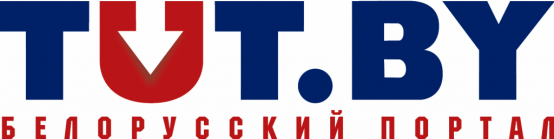 logotip-tut-by
