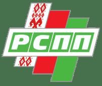 logo РСПП