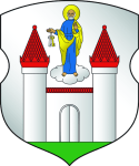 Coat_of_arms_of_Barysaŭ