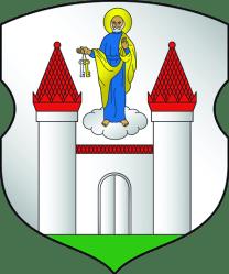 Coat_of_arms_of_Barysaŭ